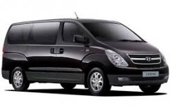 Cheapest Car Rental Melbourne, Car for rent – Auz Rental Cars