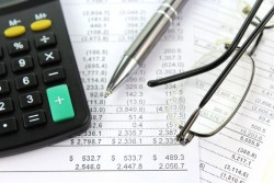 Accounting Services Toronto