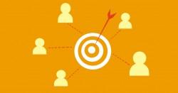 wishloop agency review