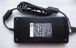 Dell Alienware M17x R3 Netzteil,Netzteil für Dell Alienware M17x R3 19.5V 12.3A