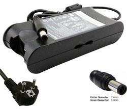 Dell Vostro 3700 Netzteil,Netzteil für Dell Vostro 3700 19.5V 4.62A