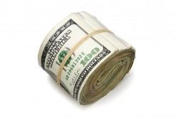 Payday Loans – credsloan.com
