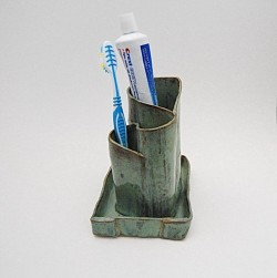 How buyers can find superlative Ceramic Toothbrush Holder at affordable rates? | sunrise 2000 re ...