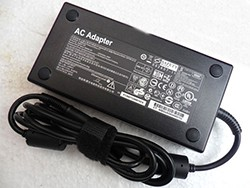 HP ADP-200CB Adapter|HP ADP-200CB 200W Power Supply