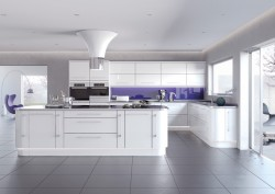 Cheshire Kitchen Design