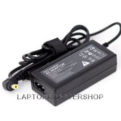 MSI Wind u210 Adapter,20V 2A MSI Wind u210 Charger