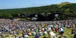 Alpine Valley Music Theatre