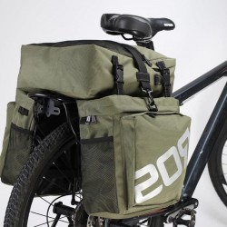 ROSWHEEL Bike Bags – My Bicycle Store