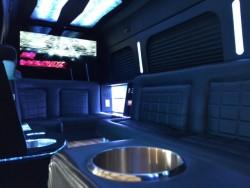 phoenix limousine