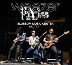 blossom musiccenter