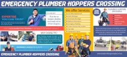 Gas fitter werribee