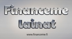 Financeme.fi