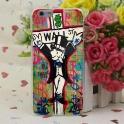 mobile back cover designs