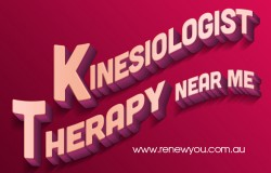 benefits of kinesiology therapy