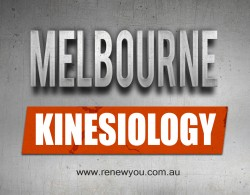 kinesiology therapy near me