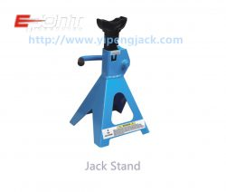Yipengjack 6 Ton Jack Stands 3 Ton Jack Stands