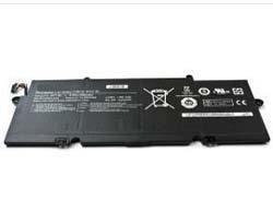 Batterie Samsung 730U3E 7560mAh|Batterie PC Portable Samsung 730U3E