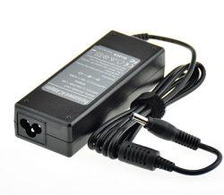 Cargador Toshiba 75W 3.95A PA3432E-1ACA