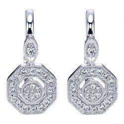 Custom Jewelry Appleton