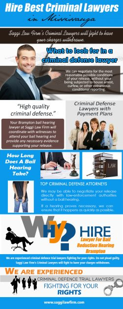 Criminal Defense Lawyer Free Consultation