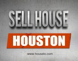 Sell House Houston