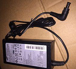 Samsung BN44-00886A Netzteil,19V 2.53A Netzteil für Samsung BN44-00886A