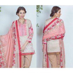 buy desi clothes online