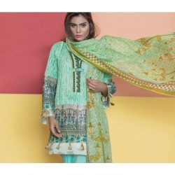 buy desi clothes online USA