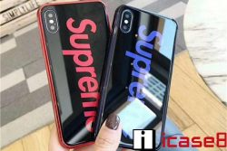 hahon iphonex case