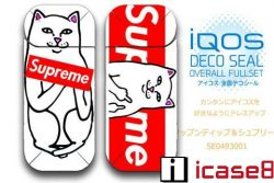 supreme iqos icase8-com