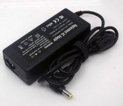 45W Cargador Toshiba Libretto W100-106