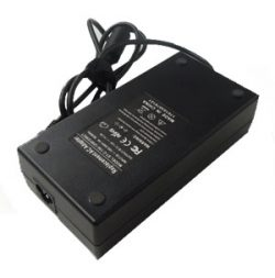 180W MSI GT70 2PE-1040US, GT70 2PE-1041US Netzteil|Netzteil / Ladegerät für MSI GT70 2PE-1040US, ...