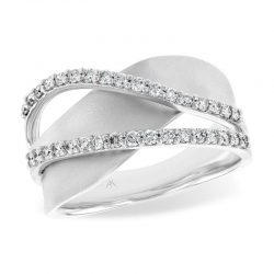 Wedding Bands Neenah