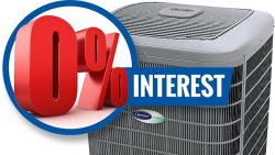 Freezing Mechanical Corp – Miami AC Repair Experts