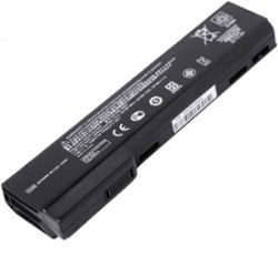 Batterie HP EliteBook 8560p 4400mAh|Batterie PC Portable HP EliteBook 8560p