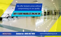 Buy Floor Marbles Online UK