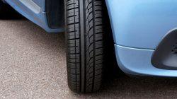 Car Tyres Dublin