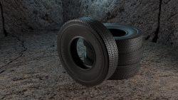 Cheap Tyres Dublin