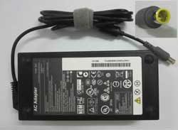 Chargeur Lenovo 45N0111|Adaptateur Lenovo 45N0111