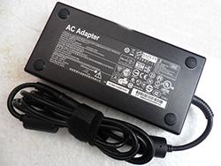 HP ADP-200FB D Adapter HP ADP-200FB D 200W Power Supply