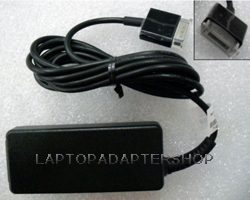 HP HSTNN-LA37 Adapter,15V 1.33A HP HSTNN-LA37 Charger