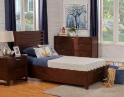 Joe's Mattress And Furniture OC