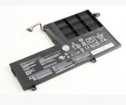 Kompatibler Ersatz für Lenovo L14M2P21 Laptop Akku