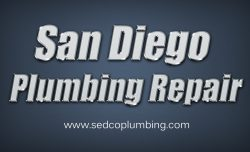 Electric Water Heater Installation Cost San Diego
