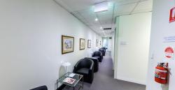 cbd medical centre