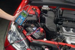 Auto Electrician Campbellfield | Mobile Auto Electrician Epping