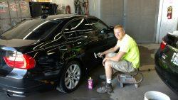 Auto Repair Shops Plymouth