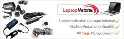 Laptop Netzteil,Laptop Ladegerät / Adapter