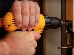 locksmith north dublin price