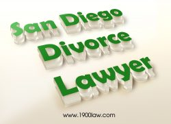 wills and trust attorney San Diego
